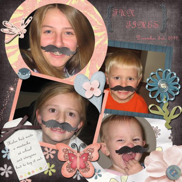 mustache-fun-web