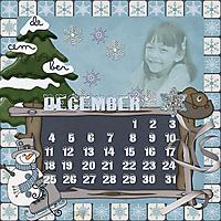 20111111-DecemberCalender.jpg