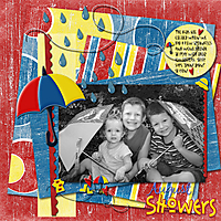 8-AugustShowers2011.jpg
