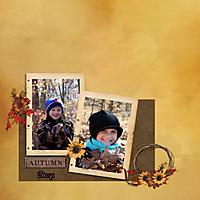 Autumndays_SS_MariehFall.jpg