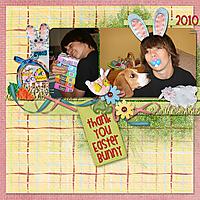Easter_20101.jpg