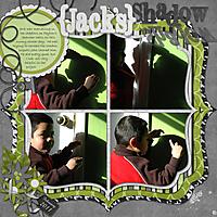 JacksShadow.jpg
