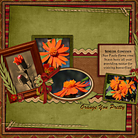 JennckDesigns_fall_in_love_-_Page_002.jpg
