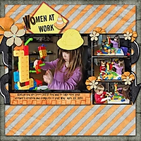 Kaitlyn-Woman-at-work-22-04.jpg
