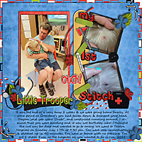 Kaleb_-s-Stitch-17-July-11.jpg
