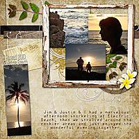 LO_OTJ_VI_Hawaii2011.jpg