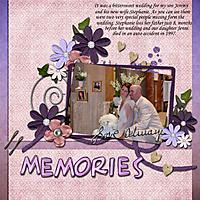 Memories7.jpg