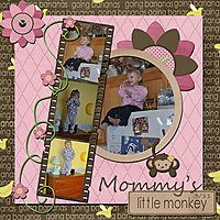 Mommy_s-Little-Monkey.jpg