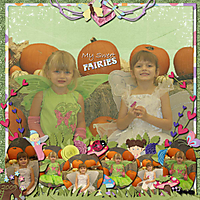 My_Sweet_Fairies_-_2009_-_SbyJ_GS_KHtaG.jpg