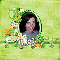 SS-3-17-11-Sarah.jpg