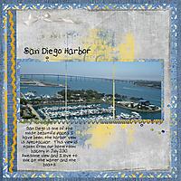 San_Diego_Harbor.jpg