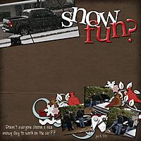 SnowFun_-_1-8-2011.jpg