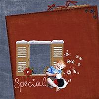 So_Special_web.jpg