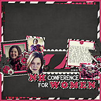 WomensConference-web.jpg
