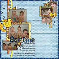 bathtime2.jpg