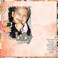 iwubu_baby_sm.jpg