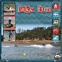 lake_fun_copy.jpg