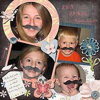 mustache-fun-web.jpg