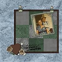 patchwork_of_memories.jpg