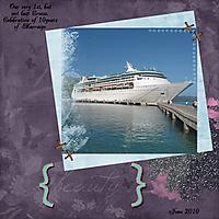ss-cruise.jpg