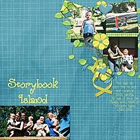 storybookisland.jpg