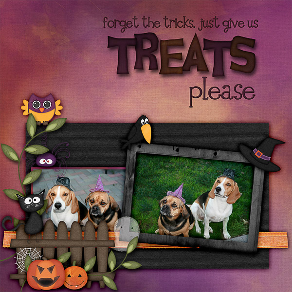 treats_please_copy
