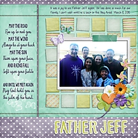 03_08_2015_Father_Jeff.jpg