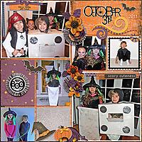 AMdt-Halloween.jpg