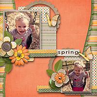 BD-SpringMoment.jpg