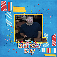 Birthday-Boy4.jpg