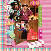 Birthday-Girl-2013.jpg