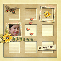 Craft_SquareLife_temp03.jpg