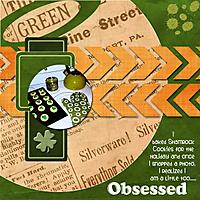 GREEN-LO-web.jpg