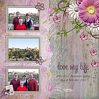 LoveMyLifeAlhambra-web.jpg