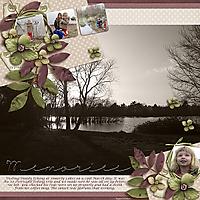 SnS-Lakes.jpg