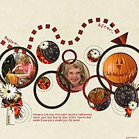 SnS-PumpkinModel.jpg