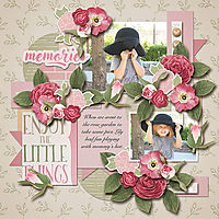 Tinci_LIA4_craft_littlethingsmatter_robin_web.jpg