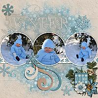 TrixieScraps_omeForTheHolidays-Craft-tastrophic_WinterWishes_Jan2017_copy.jpg