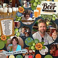 beer_tour_copy.jpg