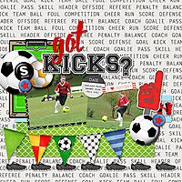 got-kicks.jpg