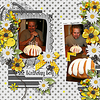 nothin_bundt_birthday_copy.jpg