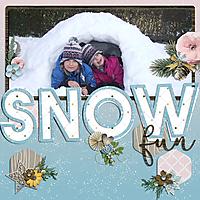 snow-fun8.jpg