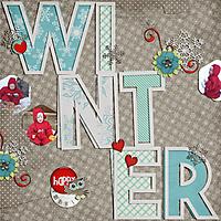 winter27.jpg