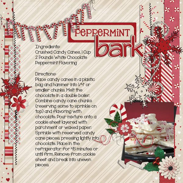 1214-gs-peppermint-brushes