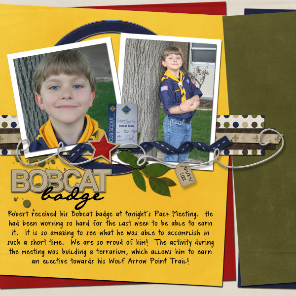 2012_04_24_bobcat_badge