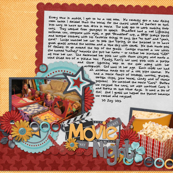 2012_07_20-KCLB-Movie-Night