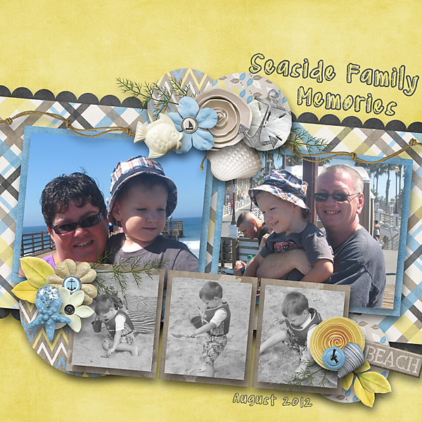 BD-SeasideFamilyMemories