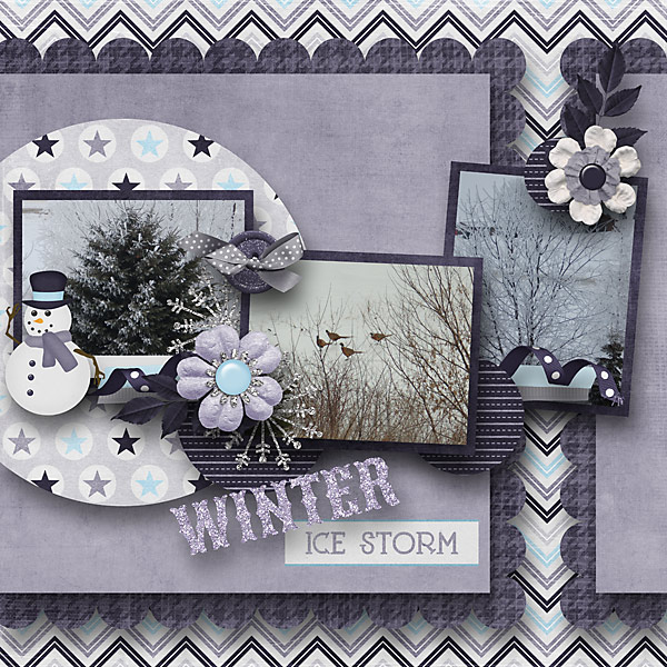 BD-WinterIceStorm