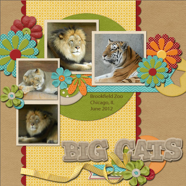 Big_Cats_copy
