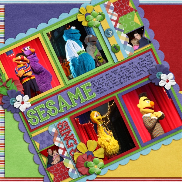 Cap_OnceUpon_Sesame_Left_Side